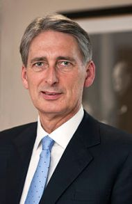 Philip_Hammond,_Secretary_of_State_for_Defence