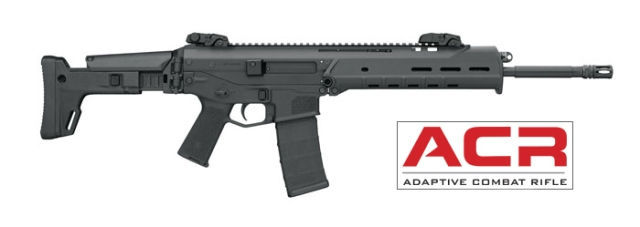 Rifle 90838_ACR_Basic_Folder_Main