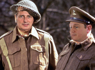 Dads Army 2 3