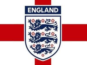 England-Football-Association