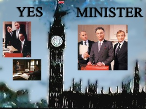 11-yes-prime-minister1