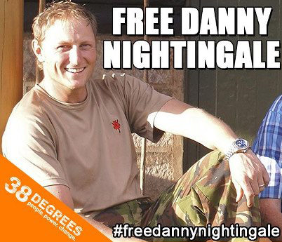 free-danny-402x345