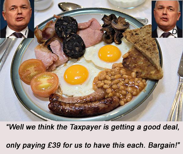 £39 breakfast_edited-1