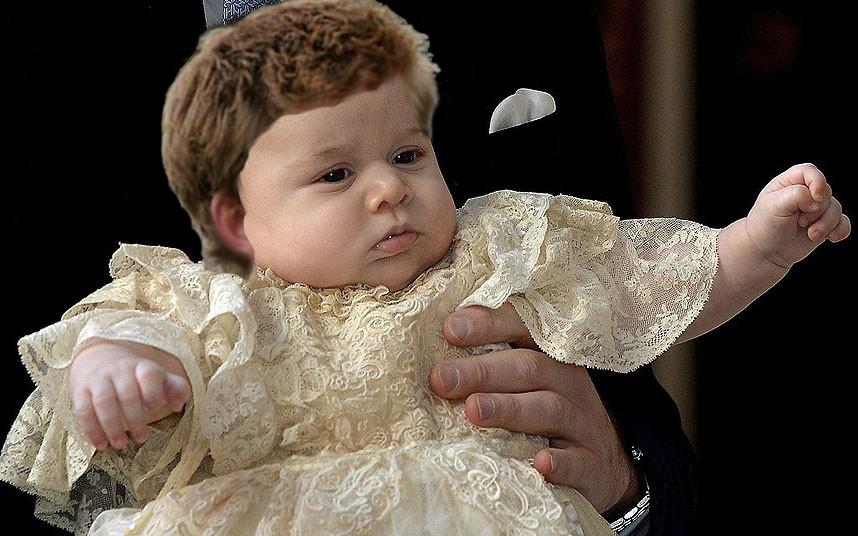 prince george - photo #35