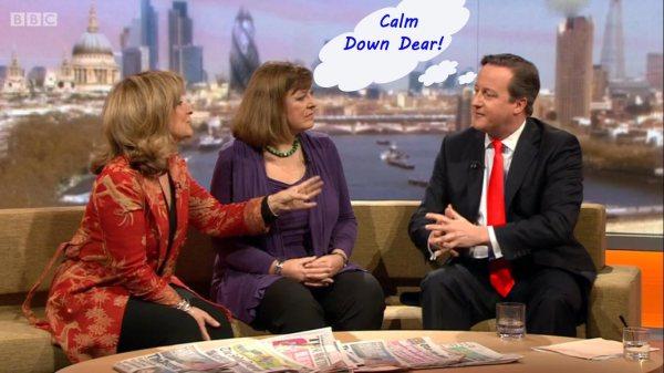 calm-down-2-dear