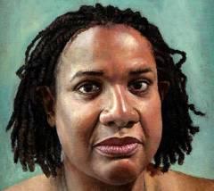 Diane-abbott-painting