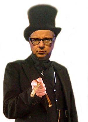 gove goes victorian