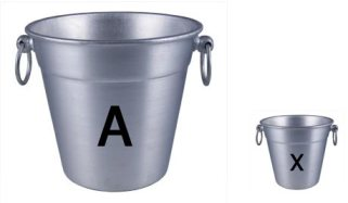 two-buckets