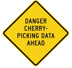 a-cherry-picking