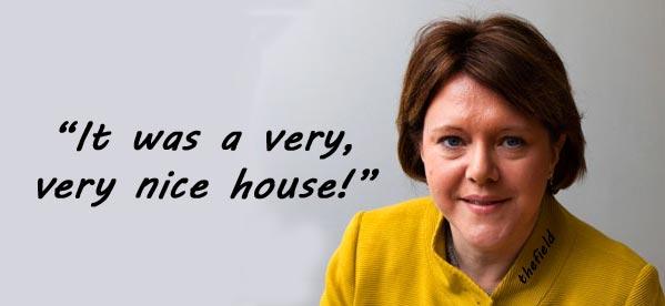 a-nice-house