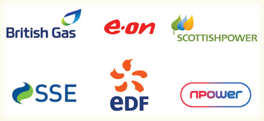 the-big-six-energy-suppliers