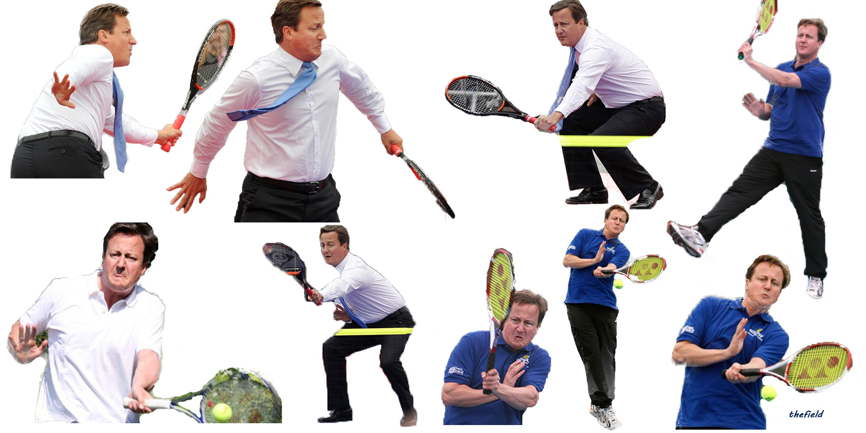 i want to learn how to play tennis