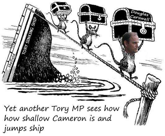 Douglas-leave-a-sinking-ship