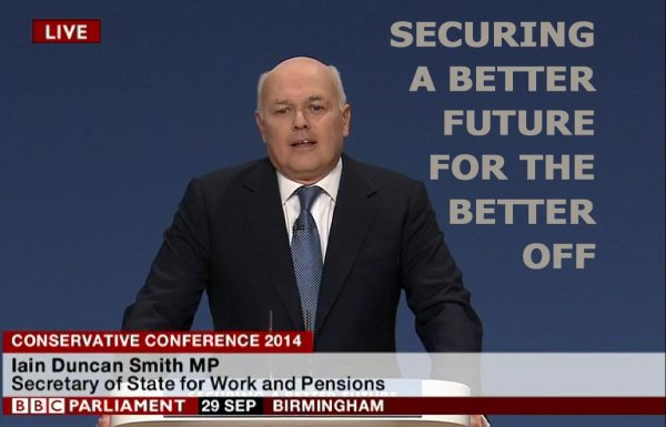 ids-secure