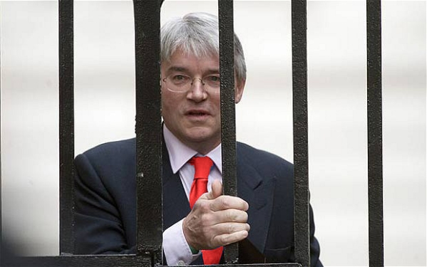 andrew-mitchell_behind bars