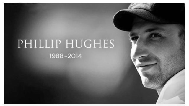 ashes_Phillip-Hughes