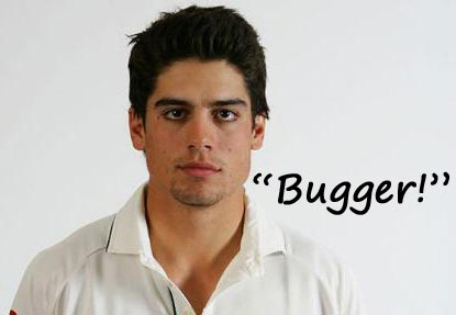 alastair-cook_bugger