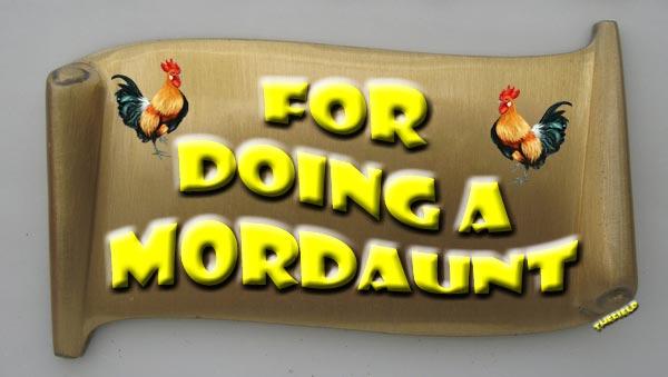 doing-a-mordaunt