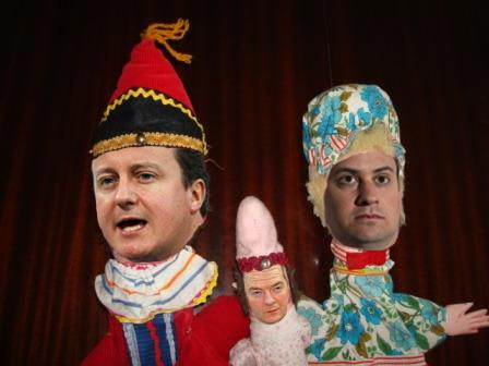 punch_and_judy_in_sussex-pmqs