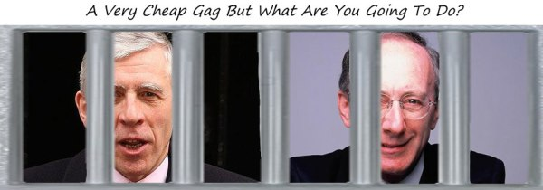 stick-them-in-gaol-prison