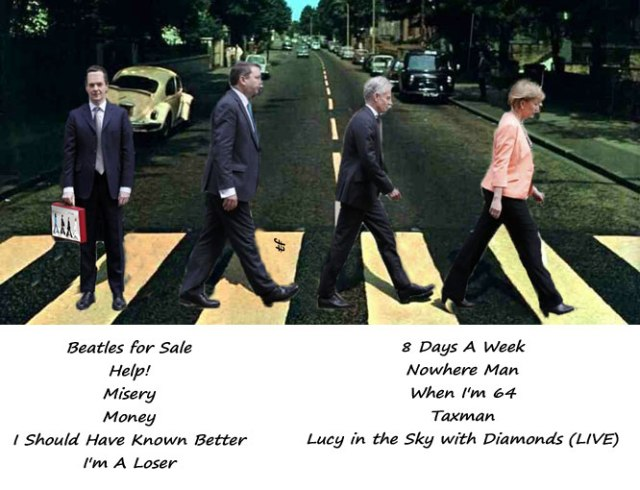 Abbey+Road-Osborne-lp-tracks
