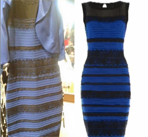 what-colour-dress