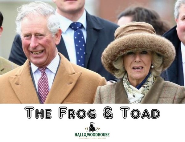 frog-and-toad-chazzer-camillapub