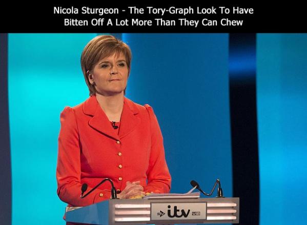 nicola-sturgeon-caption