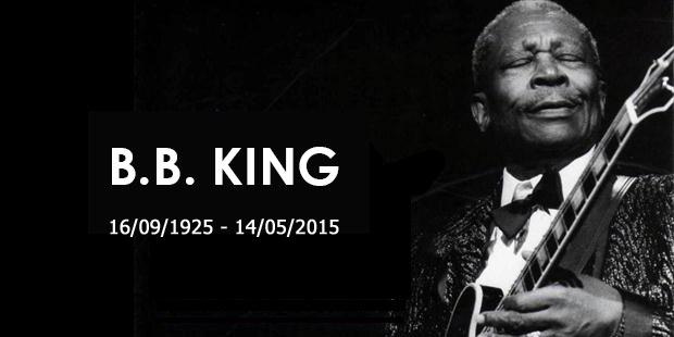 bb-king dates