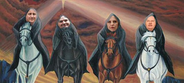 four-horsemen-apocalypse-150