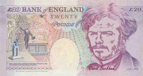 Michael_Farady_twenty_20_pound_note_sterling-beckham