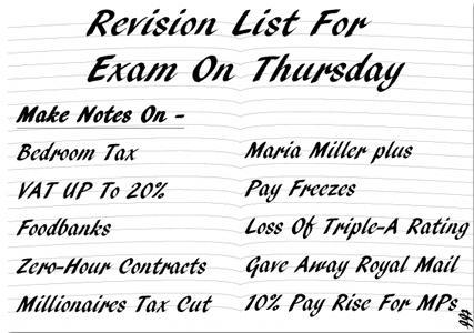 revision-list