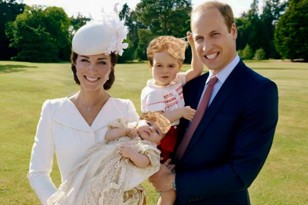 The Princess-Charlotte-christening-images