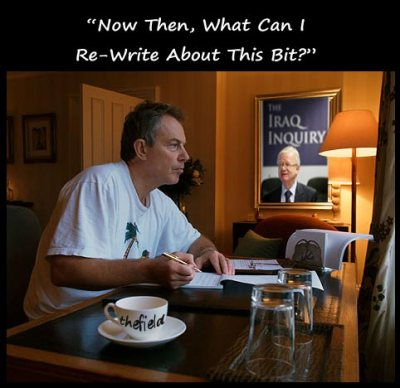 blair-re-writing