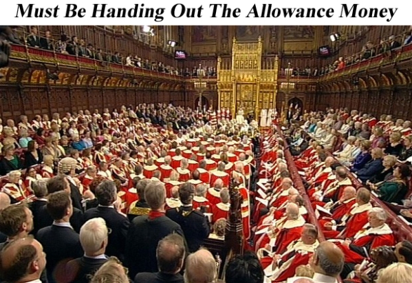 House-of-Lords-Full House