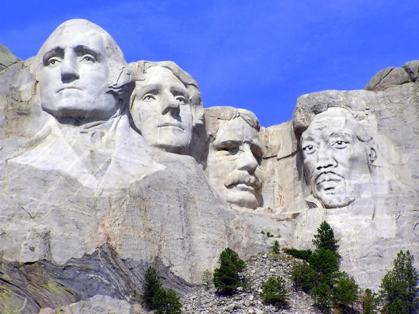 mt-rushmore-4-w827 kan west 2