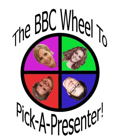 HIGNFY wheel presenter 2