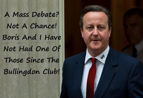 David-Cameron-bastards debate