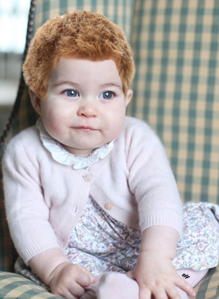 Princess_Charlotte_is_wearing_a_floral like dad