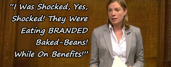 tracey-crouch-mp-beans-cak