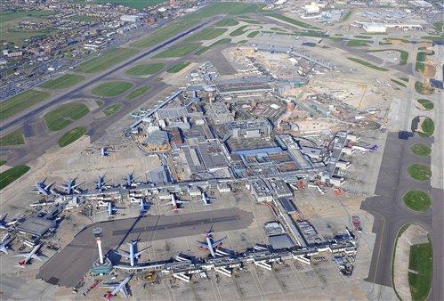 heathrow-airport-