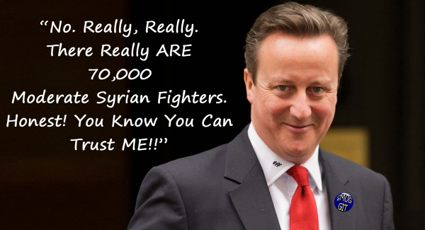 cameron reveals he couldn't give a toss fighters