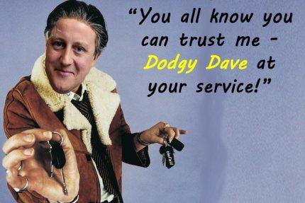 dodgy-dave-the-saleman
