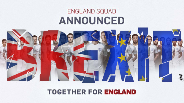 englands-squad-was-named brex