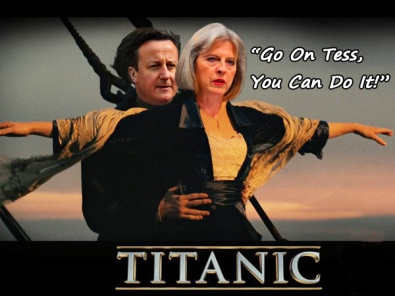 titanic-2-is-happening-photos-3
