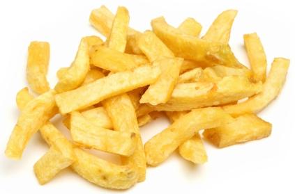 chips_teaser