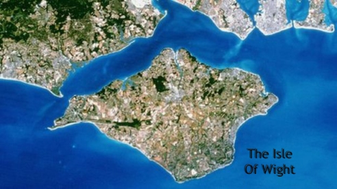 isle-of-wight-z-out