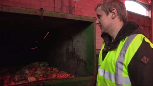 adam-smith-chef-real-food-waste