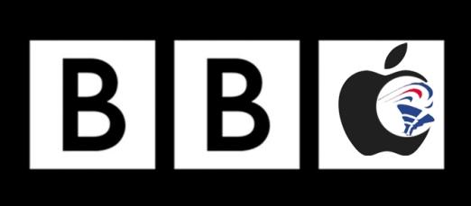 bb-apple-con-logo