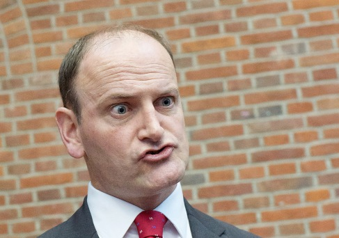 carswell-bonkers-crop